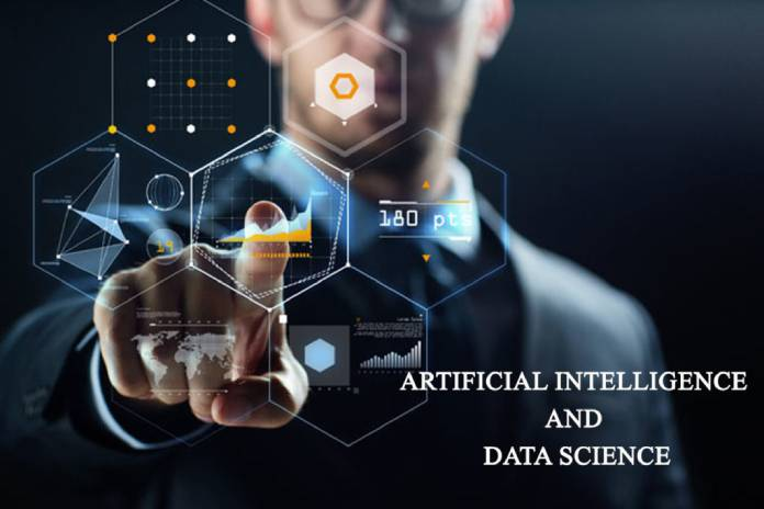 ARTIFICIAL-INTELLIGENCE-AND-DATA-SCIENCE