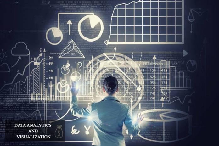 DATA-ANALYTICS-AND-VISUALIZATION
