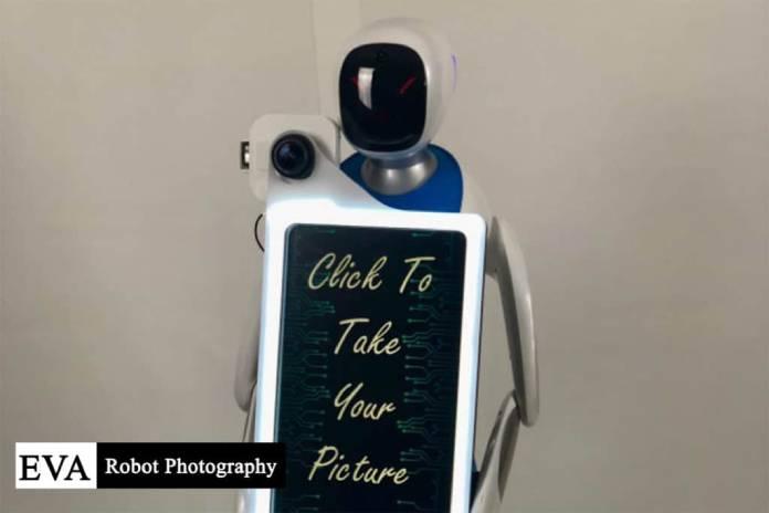 EVA-The-Robot-Photography