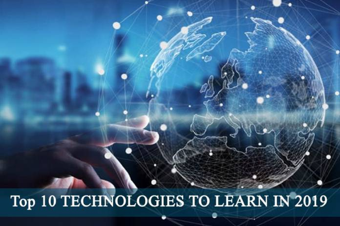Top-10-TECHNOLOGIES-TO-LEARN-IN-2020