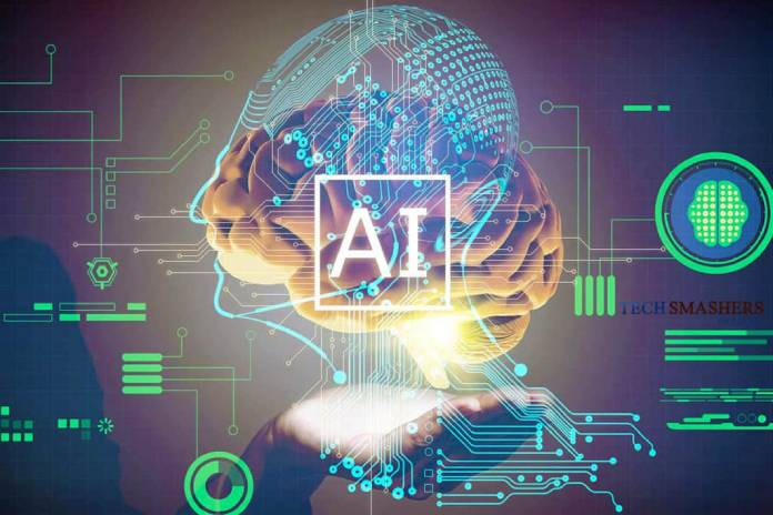 10-Examples-That-You-Already-Depend-On-Artificial-Intelligence-In-Your-Daily-Life