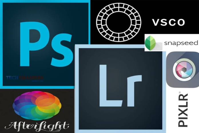 The-5-Best-Photo-Editing-Apps-for-iPhone-and-Android-in-2020