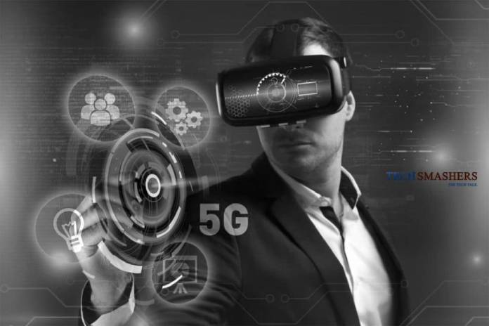 5G-will-boost-virtual-reality-business-applications