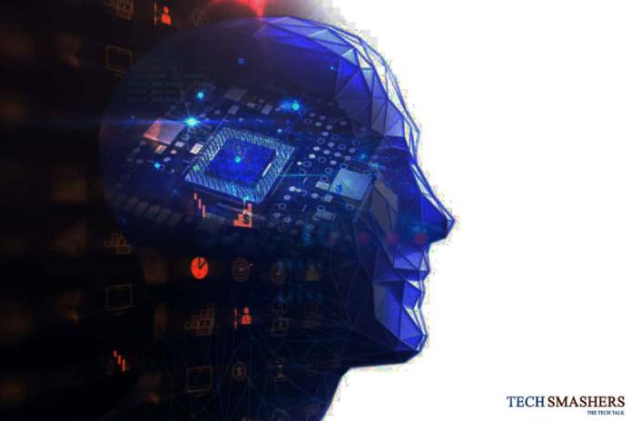 Essential-Tips-To-Improve-AI-and-Machine-Learning