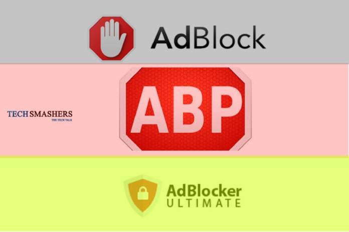 The-3-most-successful-advertising-blockers-In-2019