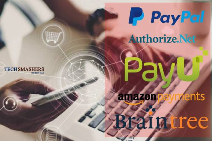 The-5-Best-Online-Payment-Gateways-Of-2019-For-Your-E-Commerce-Website