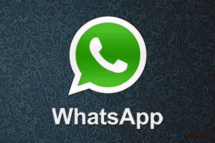 5-Secret-Tricks-for-WhatsApp-Web-Users
