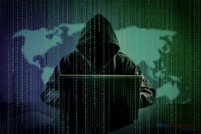 Black-Friday-Beware-The-3-Most-Dangerous-Cyber-Threats
