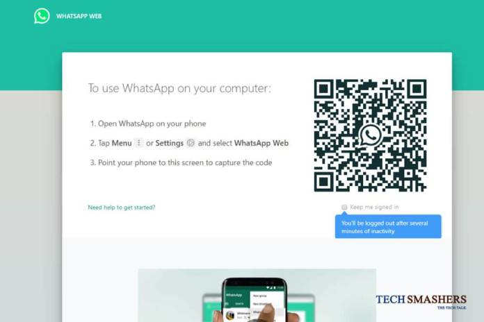 What-is-WhatsApp-Web-and-how-it-works