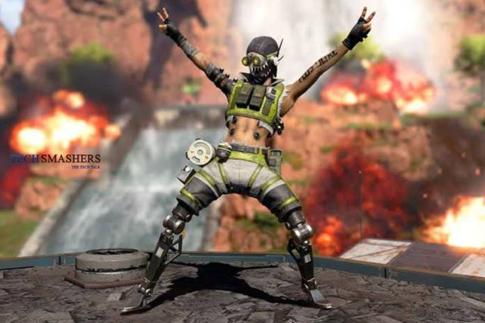 Apex-Legends-No-more-piggyback