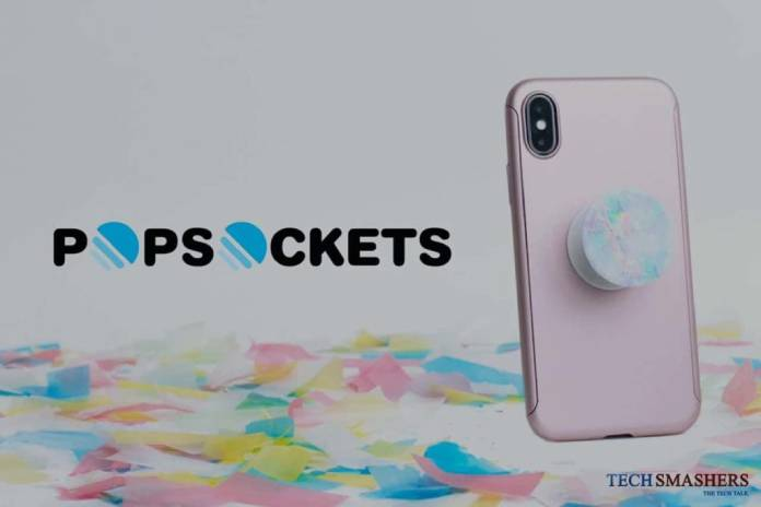PopSockets-Your-mobile-saving-Accessory