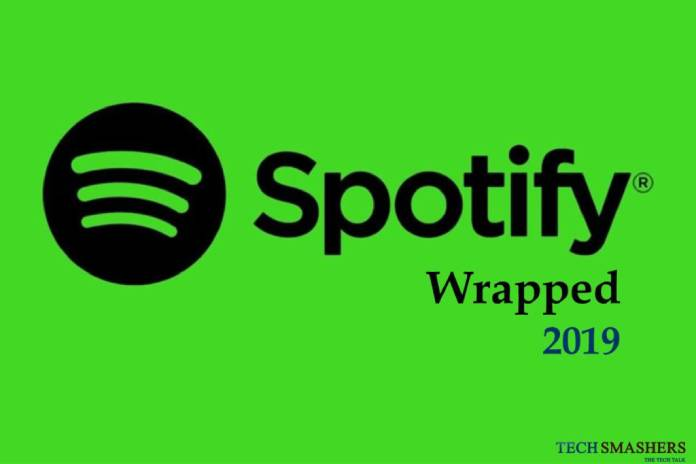 The-Most-Listened-To-Artists-In-The-World-by-spotify-wrapped