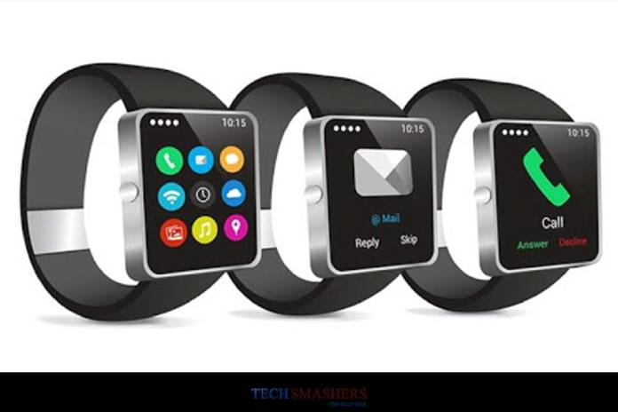 Wearable-sales-will-continue-to-grow-double-digit-this-year