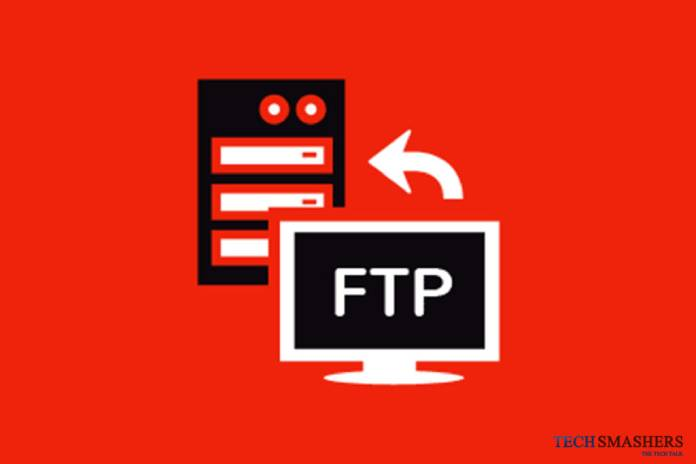 What-Is-An-File-Transfer-Protocol-FTP