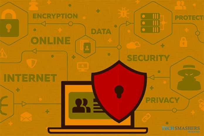 What-Is-Firewall-Types-Of-Firewalls
