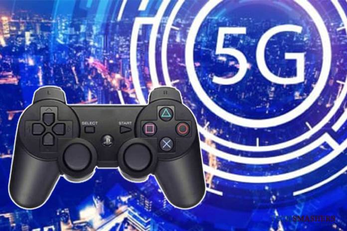 Will-5G-boost-the-cloud-game-market