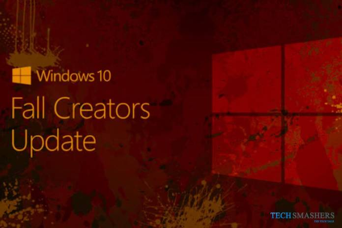 Windows-10-Fall-Creators-No-More-syskey.exe-support