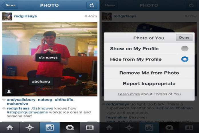 How-to-Remove-and-Hide-Tagged-Instagram-Photos-From-Your-Profile