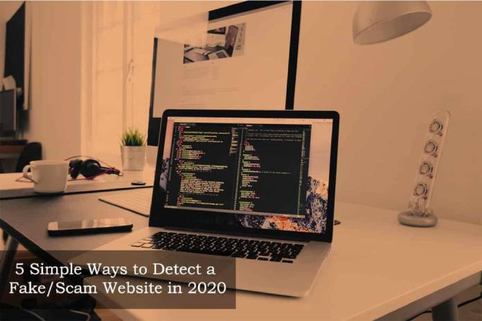 5-Simple-Ways-to-Detect-a-Fake-Scam-Website-in-2020