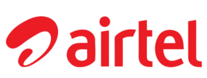 How to check my Airtel mobile number