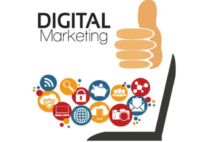 How-Digital-Marketing-Acts-as-Building-Blocks-to-Craft-Your-Digital-Strategy