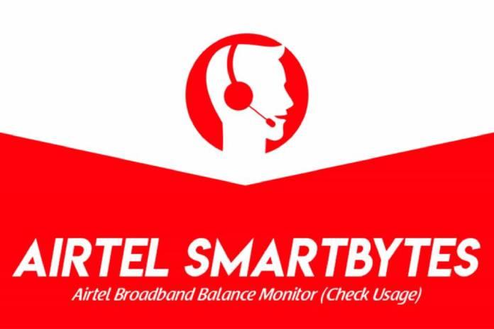 How-to-Check-Airtel-Broadband-Internet-Data-Usage