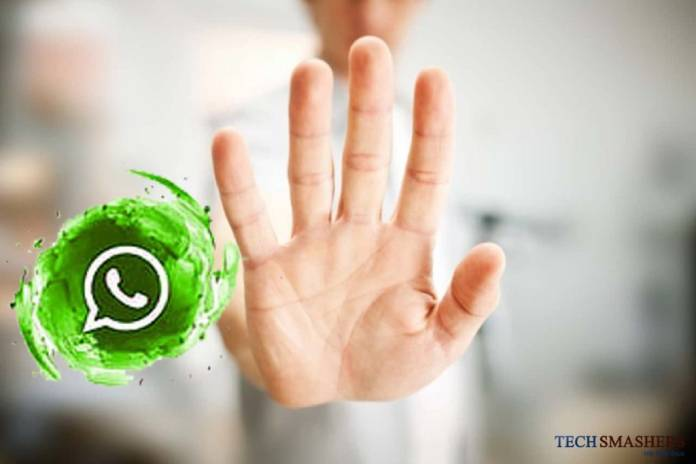 How-to-stop-people-from-adding-you-to-WhatsApp-Groups