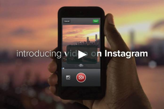 Reviewing-Instagram's-Boomerang-That-Enhances-The-Video-Looping-Game