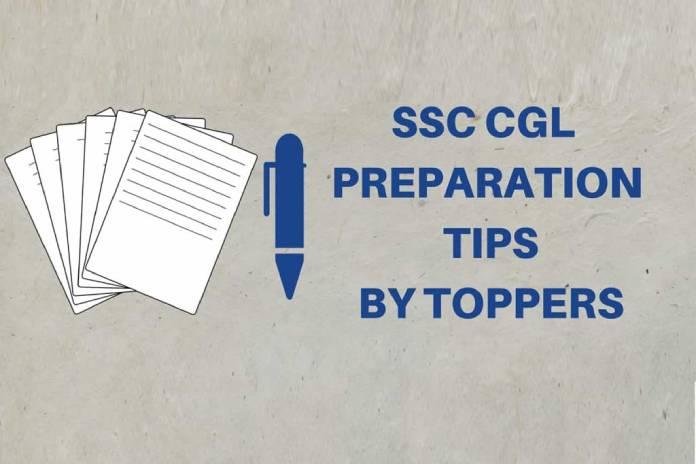 SSC-CGL-Exam-Analysis