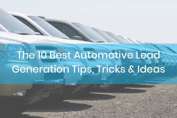 The-10-Best-Automotive-Lead-Generation-Tips-Tricks-and-Ideas