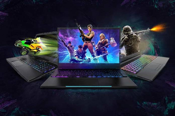 The-Best-Gaming-Laptops-For-2020