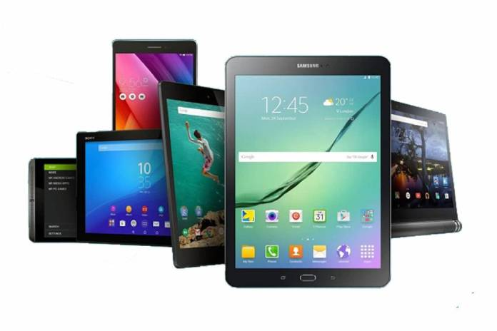 The-Best-Tablets-Of-2020
