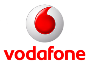 How to check my Vodafone mobile number