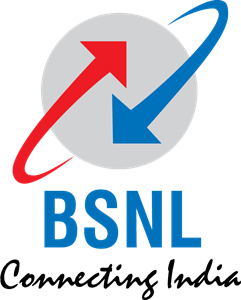 How to check my BSNL mobile number