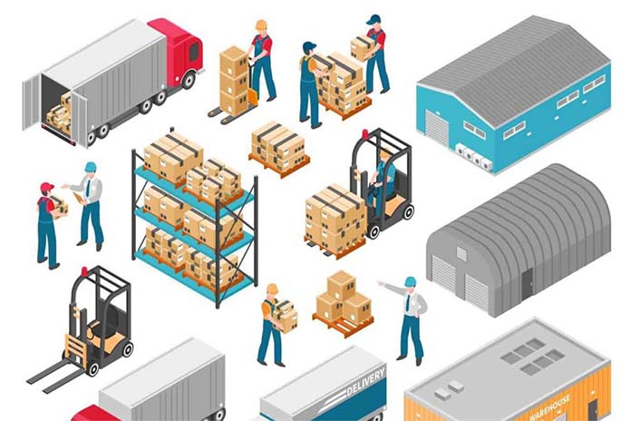 Asset-Tracking-Solution