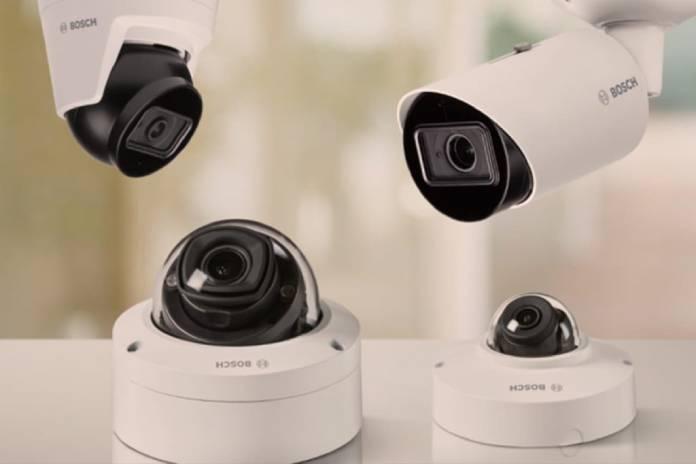 Best-Smart-Surveillance-Cameras-In-2020