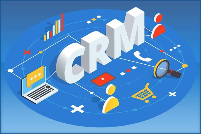 The-Best-CRM-That-Will-Succeed-In-2020
