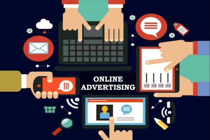 The-Best-Tips-and-Tricks-for-Online-Advertising