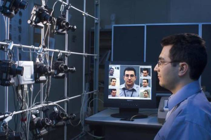 Top-6-Facial-Recognition-Algorithms