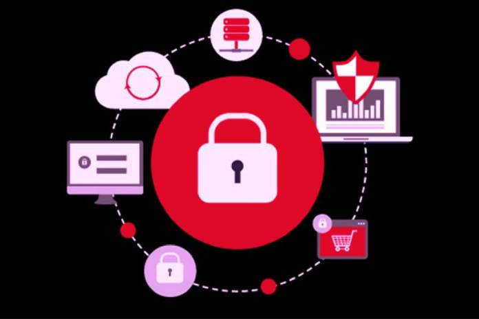 Top-Tips-to-Keep-Your-E-commerce-Site-Secure-against-Cyber-Threats-in-2020