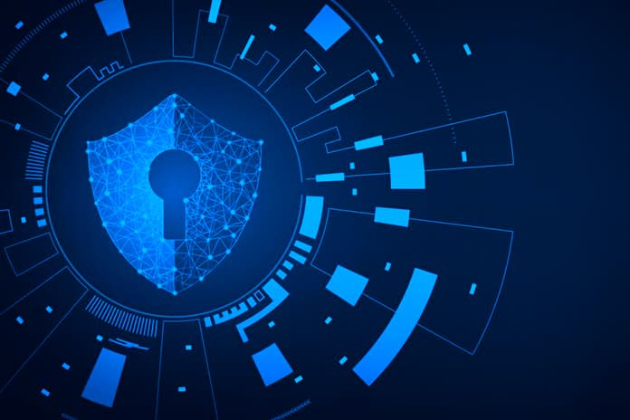 7 Cyber Security Threats Every Small Business Owner Should Know