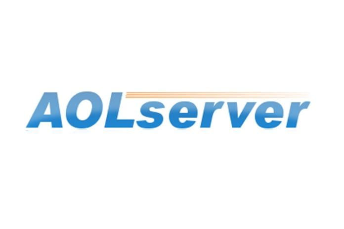 AOLserver