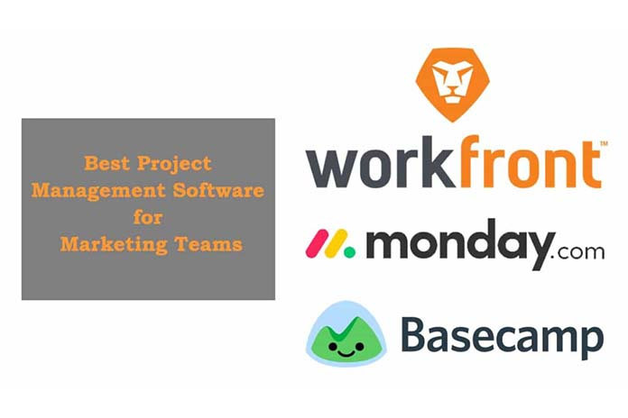 Best-Project-Management-Software-for-Marketing-Teams