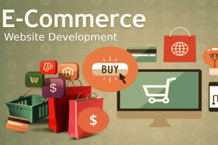 How To Custom eCommerce Website Development