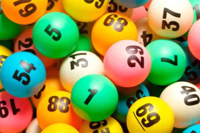 A few tips on playing the lottery that few people know