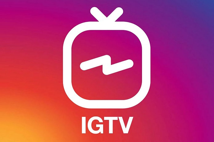 What Is Instagram TV (IGTV)