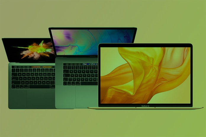 What Is The Best MacBook To Buy
