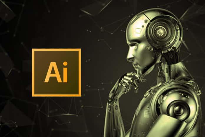 3 Developments That Will Help to Drive AI Forward