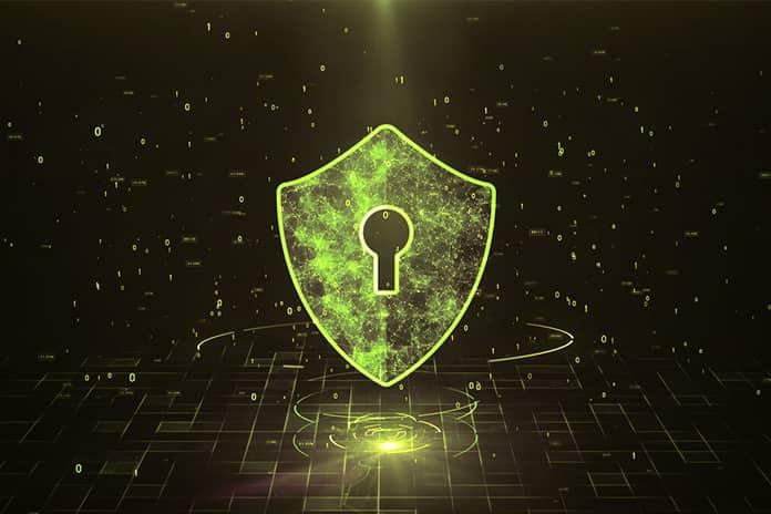 Top 5 Best PC Anti-Virus Software In 2020