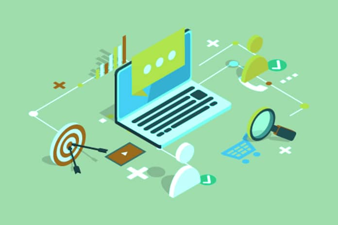 WHY YOU NEED DATA TO EFFECTIVELY DRIVE MARKETING